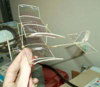 Name: biplane9.jpg