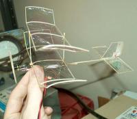 Name: biplane9.jpg Views: 516 Size: 57.2 KB Description: