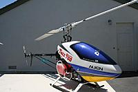 Name: Helis 8 8 2011 004.jpg