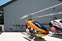 Name: Helis 8 8 2011 005.jpg