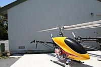 Name: Helis 8 8 2011 006.jpg