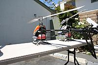 Name: Helis 8 8 2011 009.jpg
