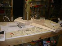 Name: D-Sq -2 001.jpg