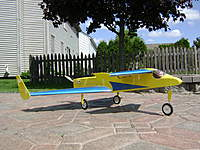 Name: Square D 002.jpg