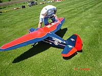 Name: Stinson 007.jpg