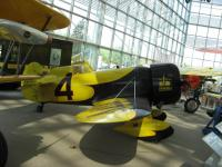 Name: GeeBee.jpg