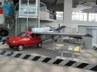 Name: carplane.jpg Views: 375 Size: 91.0 KB Description: Here's an idea we can all appreciate.