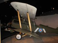 Name: Boeing bi-plane.jpg