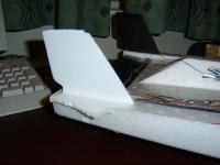 Name: REAR FIN RIP2.jpg