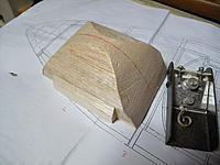 Name: IMG_0243.jpg