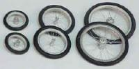 Name: wire wheels.jpg