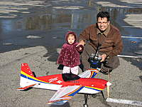 Name: AJ_withBrittany_1.jpg