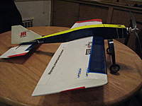 Name: october 2009 007.jpg