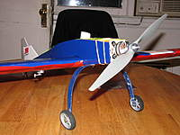 Name: october 2009 008.jpg