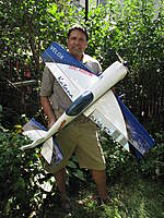 Name: Verano 2009 flazo Velox R.jpg