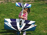 Name: IMG_4849.jpg