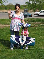 Name: IMG_4851.jpg