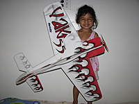 Name: IMG_5295.jpg