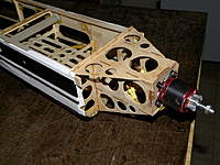 Name: extra 300_8.jpg