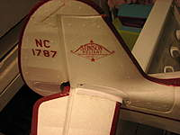 Name: IMG_6678.jpg