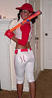 Name: Tia paying baseball.jpg