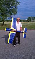 Name: Fred_EF540.jpg