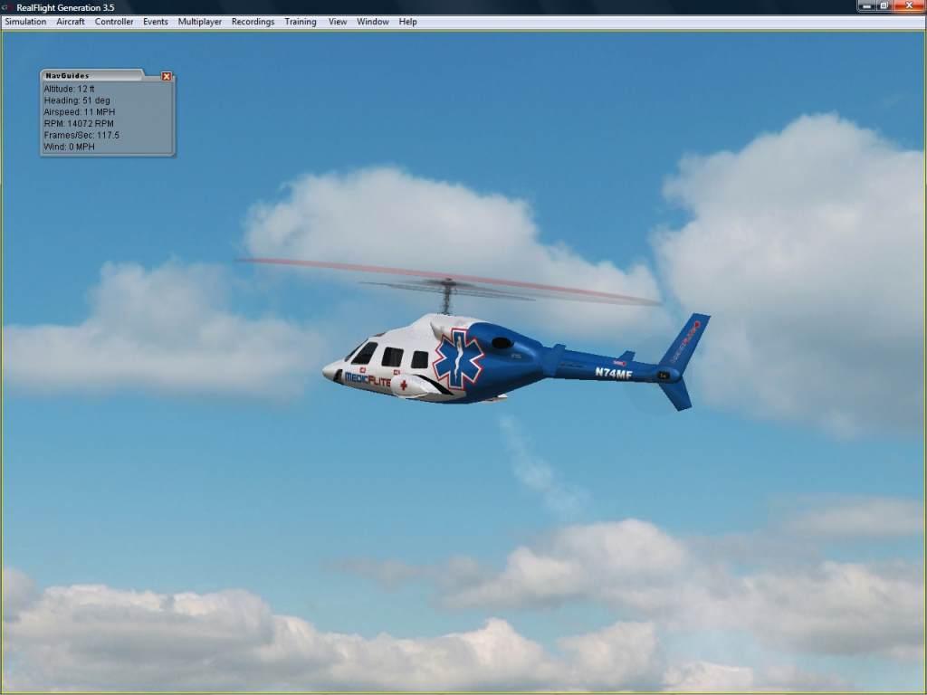 229size 43 1 kbdescription bell 222 in realflight flight simulator