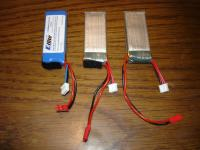 Name: Mega Power LiPo.jpg