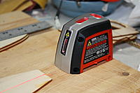 Name: IMG_3784.jpg