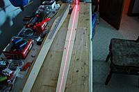 Name: IMG_3781.jpg