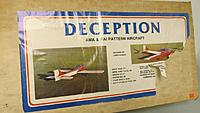 Name: DECEPTION A.jpg