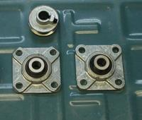 Name: Flange bearings.jpg