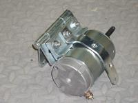 Name: Motor mounted on hinge.jpg