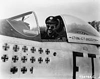 Name: 73479ac.jpg