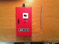 Name: Ace PC-1.jpg