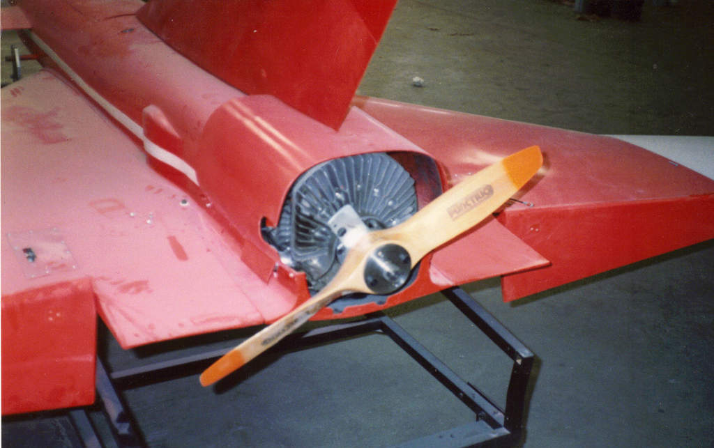 target rc planes with Attachment on Drone likewise Attachment moreover Showthread besides 2008 07 01 archive also .