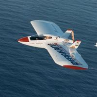 Name: facet opal 3.jpg