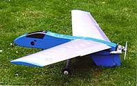 Name: camrasoarus 6.jpg