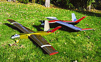 Name: AP twins.jpg