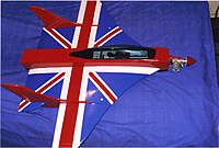 Name: Flag Delta 1.jpg