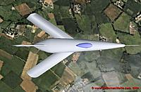 Name: Grey goose.jpg
