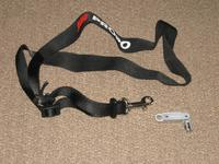 Name: strap 001.jpg