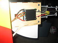 Name: thumb-MOTOR ESC 002.jpg