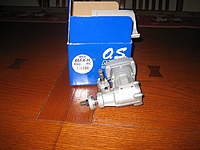 Name: thumb-OS Motors 002.jpg