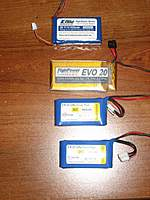 Name: batteries 002.jpg