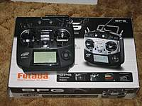Name: radio 001.jpg