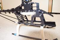 Name: T-rex 600e Parts 004.jpg