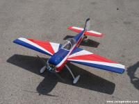 Name: yak557.jpg