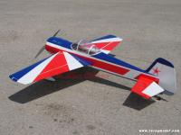 Name: yak552.jpg