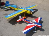 Name: yak554.jpg